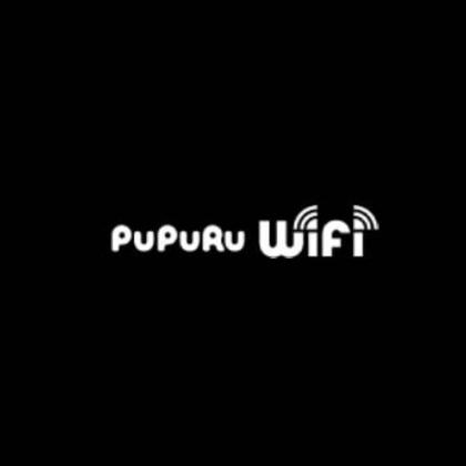 PUPURU WIFI